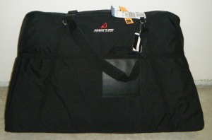 Biospeed Bag